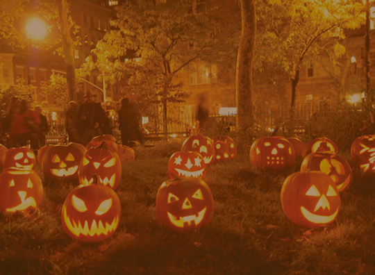 halloween-raffle
